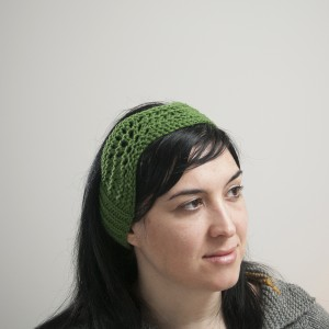 cascade sealine headband_0238