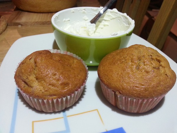 20140220_cheese frosting