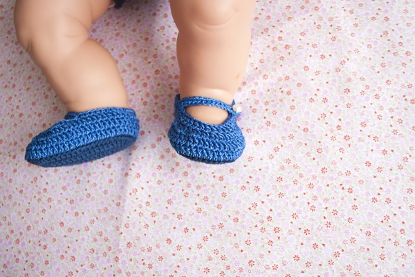 blue baby janes_0503