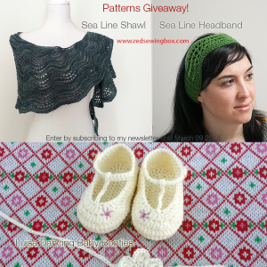 patterns-giveaway