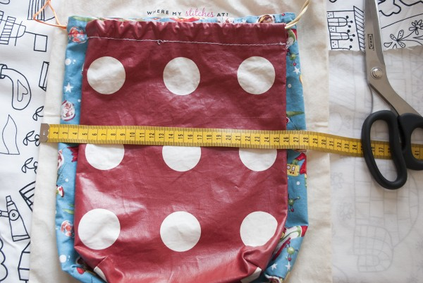 project bag width_0274