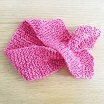 201405_pink_leaves_headband