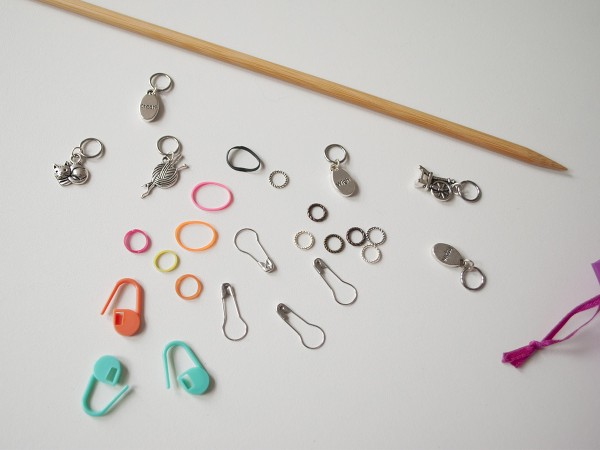 types stitch markers_0857
