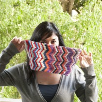 ams cowl colors sq_0585