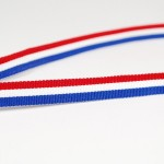 Trim - Dutch flag 10mm
